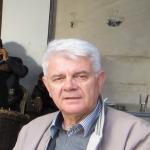 Srecko Kurkanovic